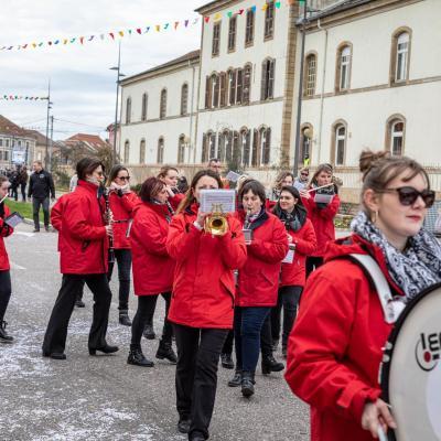 Mars 2020 - Carnaval Baccarat (54)